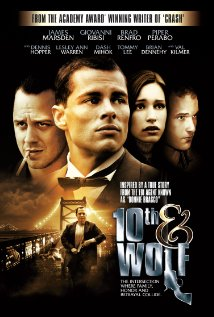 10th and Wolf HD-720p