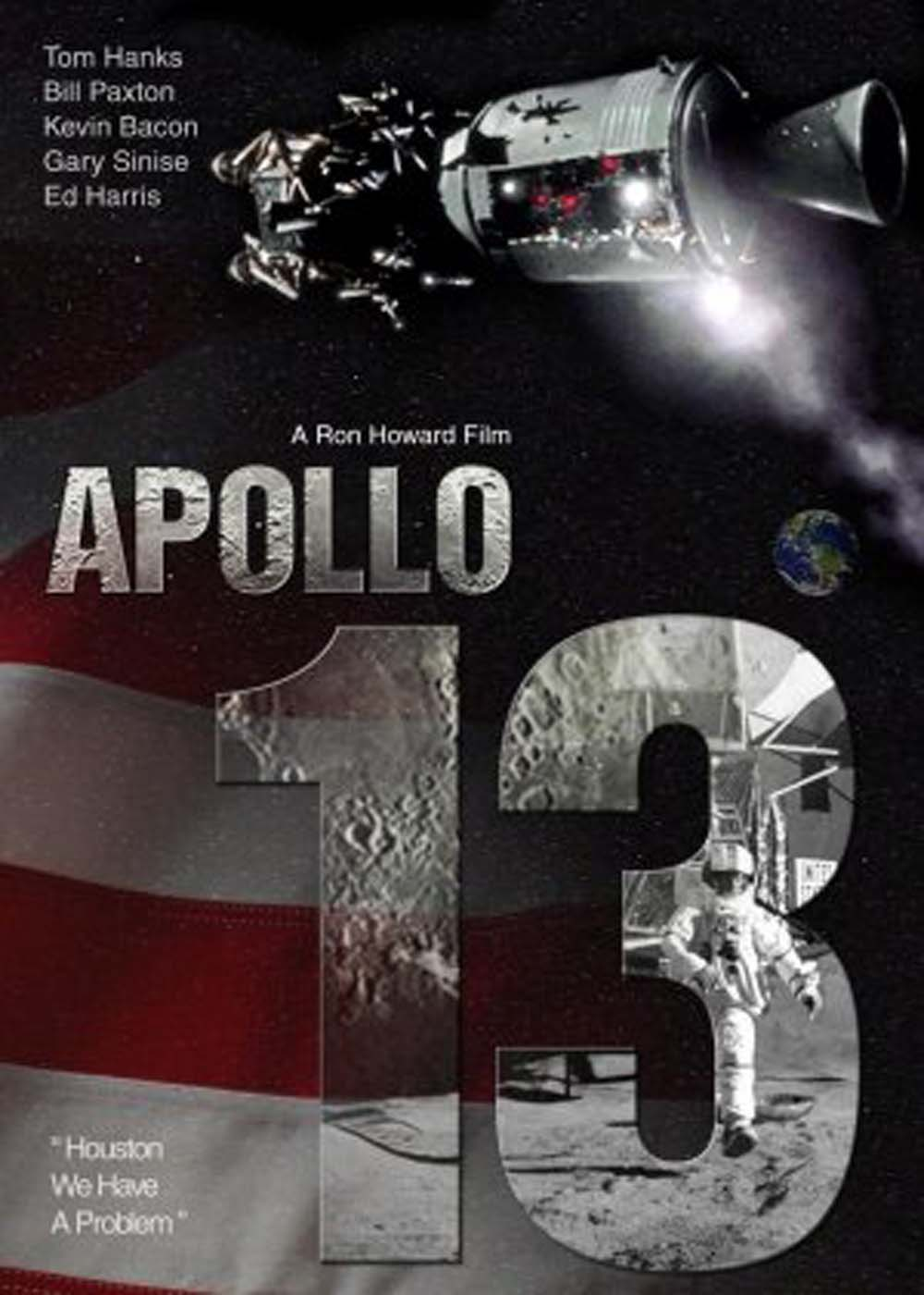 Image Apollo 13