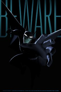 Beware the Batman - Season 1