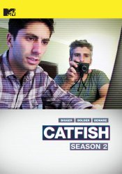 Catfish The Show - Season 2