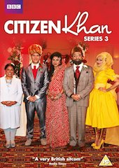 Citizen Khan - Season 2