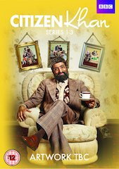 Citizen Khan - Season 3
