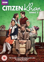 Citizen Khan - Season 4
