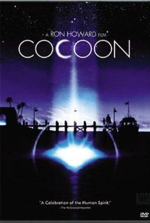 Image Cocoon