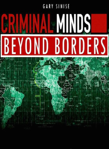 Criminal Minds Beyond Borders - Season 1