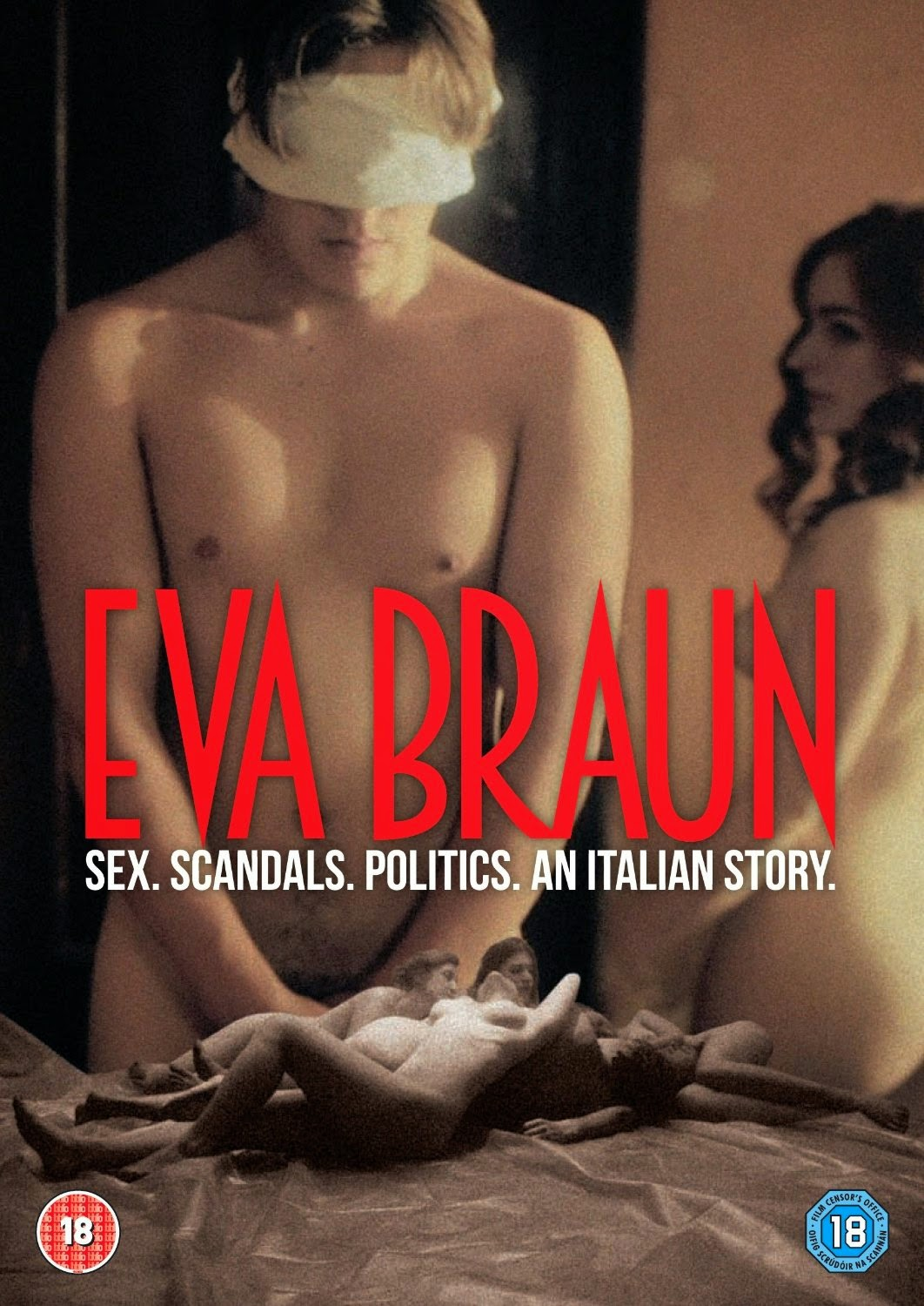 Watch Movie Eva Braun