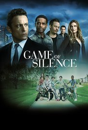 Game of Silence - Season 1