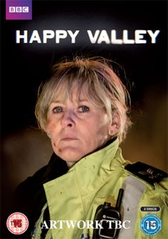 Happy Valley - Season 2
