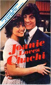 Joanie Loves Chachi - Season 2