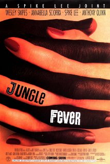 Jungle Fever-1991