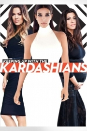 Keeping Up With The Kardashians - Season 11