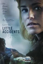 Little Accidents HD-720p
