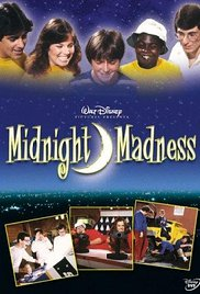 Midnight Madness (CD2)