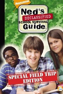 Neds Declassified School Survival Guide - Season 3