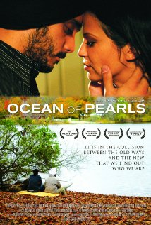 Image Ocean Of Pearls