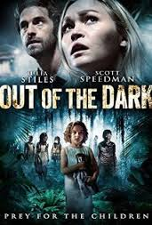Out Of The Dark-2014