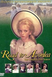 Road to Avonlea - Season 4