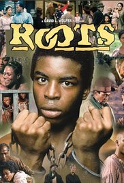 Roots (1977) Episode 6