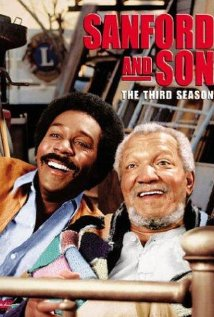 Sanford and Son - Season 6