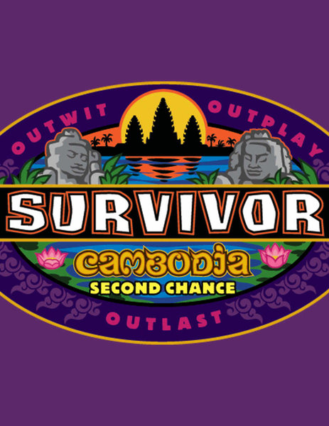 Survivor - Season 31