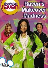 Thats So Raven - Season 2