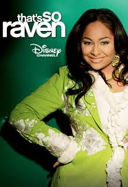 Thats So Raven - Season 3