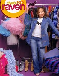 Thats So Raven - Season 4