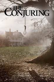 Image The Conjuring