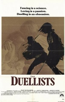 The Duellists