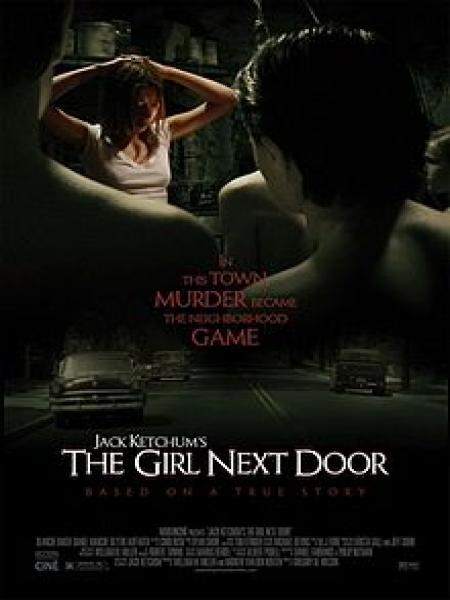 The Girl Next Door (2007) HD-720p