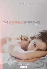 The Girlfriend Experience - Season 1