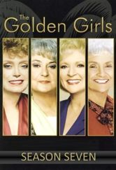 The Golden Girls - Season 5