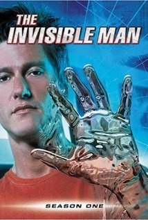 The Invisible Man - Season 1