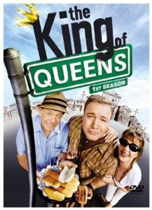 The King Of Queens - Season 1