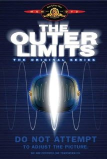 The Outer Limits - Season 5