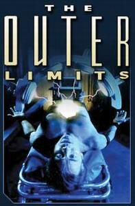 The Outer Limits - Season 7