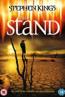 The Stand - Season 1