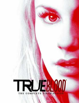 True Blood - Season 5