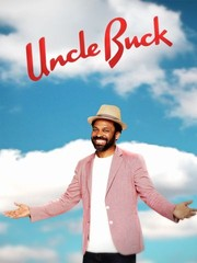 Uncle Buck (2016) - Season 1
