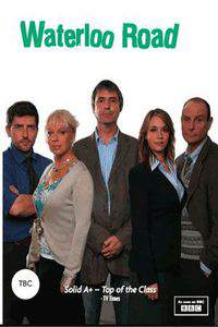 Waterloo Road - Season 2