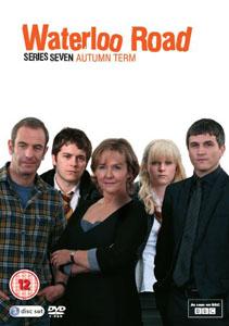 Waterloo Road - Season 3