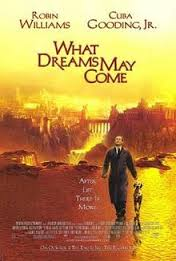 What Dreams May Come HD-720p