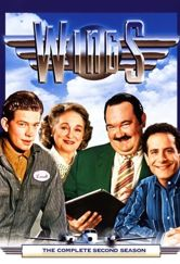 Wings - Season 5