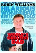 Worlds Greatest Dad HD-720p