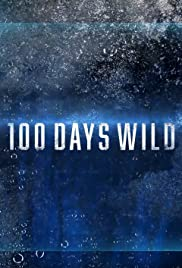 100 Days Wild - Season 1 Episode 5 - Frozen Out