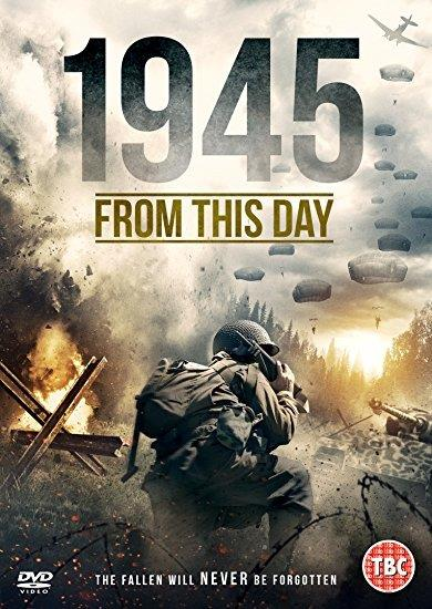 1945 From This Day
