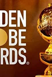 2021 Golden Globe Awards