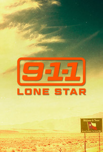9-1-1: Lone Star - Season 1 Episode 6 - Friends Like These
