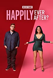 90 Day Fiance: Happily Ever After - Season 6 Episode 3