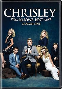 Chrisley Knows Best - Season 1